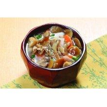 他の写真3: ふるさとの宴(けんちん汁・またぎ汁・きのこ汁各1缶セット)